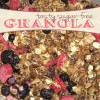 Healthy Sugar Free Granola