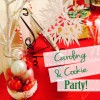 How to Throw a Caroling Party