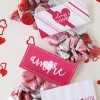 Free Valentines Treat Bag Toppers
