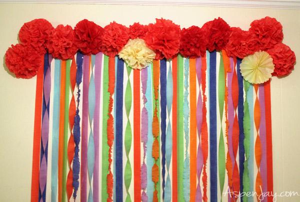 Mexican Fiesta Party Ideas Aspen Jay